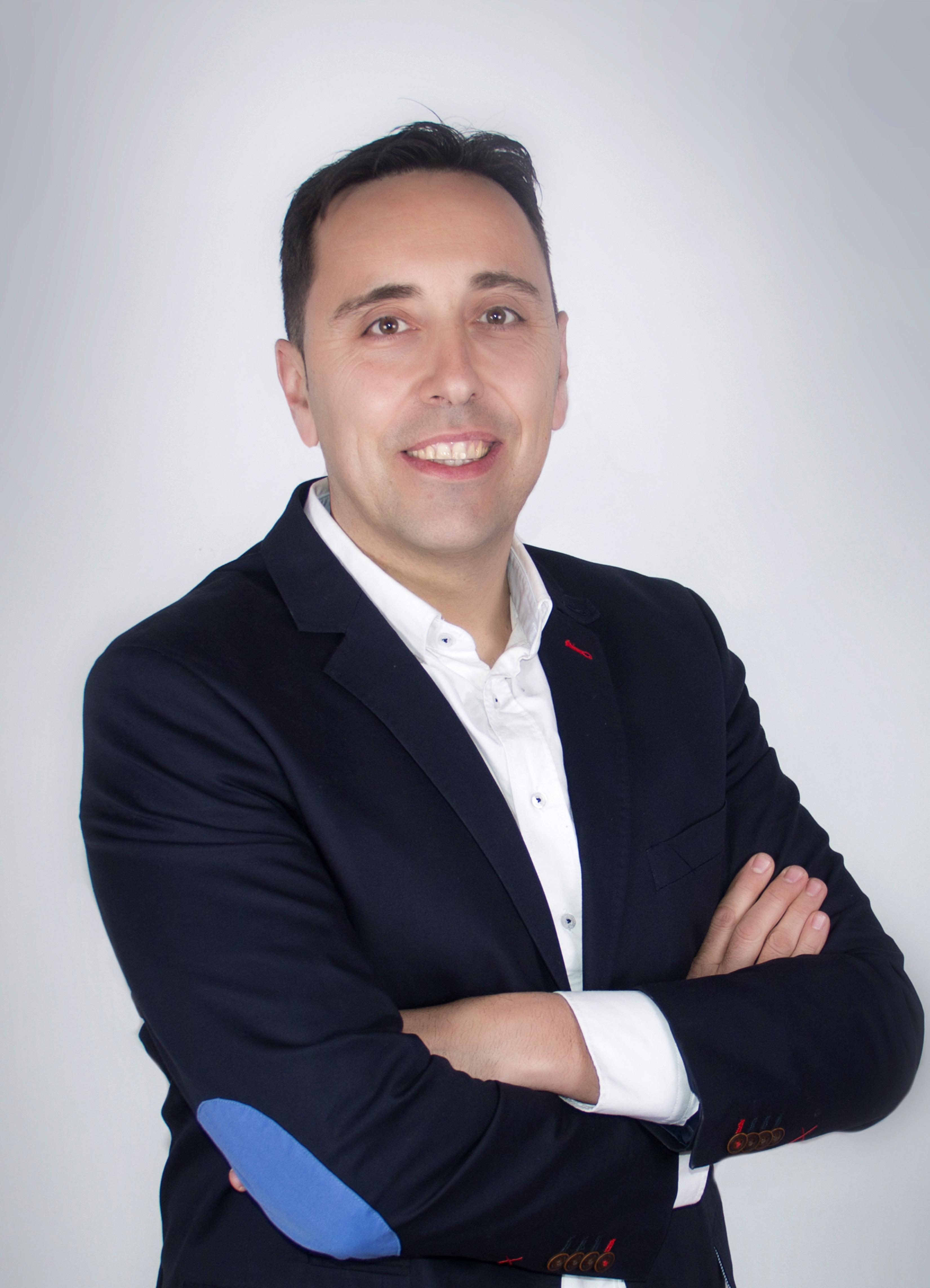 Juan José Clemente